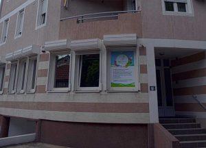 Privatni pedijatar Beograd - Pedijatrijska ordinacija Neopediatrica