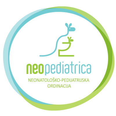 Neopediatrica
