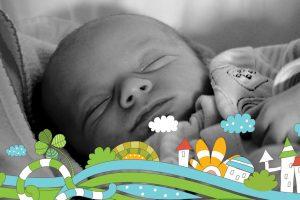 Hemolizna bolest novorođenčeta (HBN)