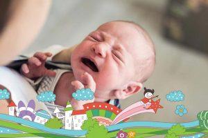GER – Gastroezofageali refluks kod beba i dece