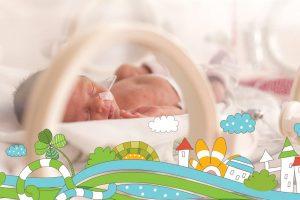 Nedonošče i uzroci prevremenog porođaja